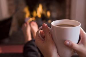 hot-cocoa