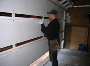 garage-door-installation