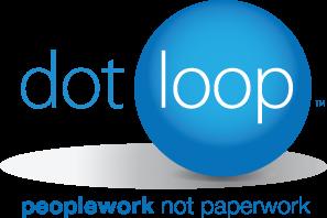 dotloop-peoplework