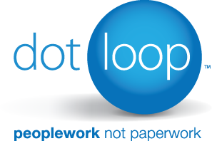 dotloop-peoplework