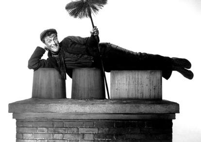 Bert-mary-poppins