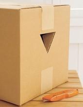 box handles