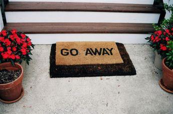 funny-doormat-2
