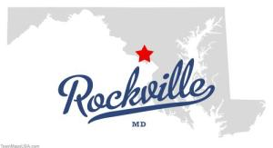 map_of_rockville_md