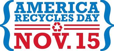 americarecycle