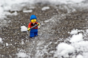 shovelingsnow