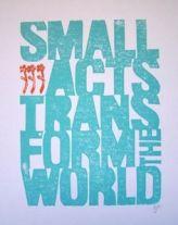 smallsteps