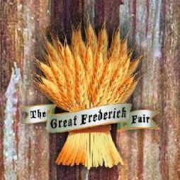 greatfederickfair