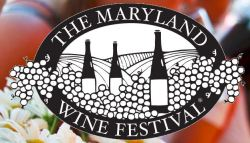marylandwinefestival