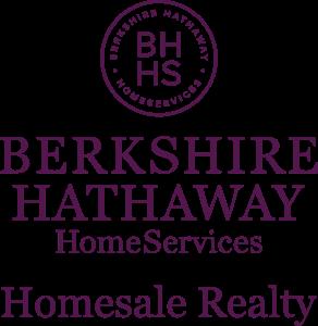 BH Homesale Logo Stacked - Cab RGB