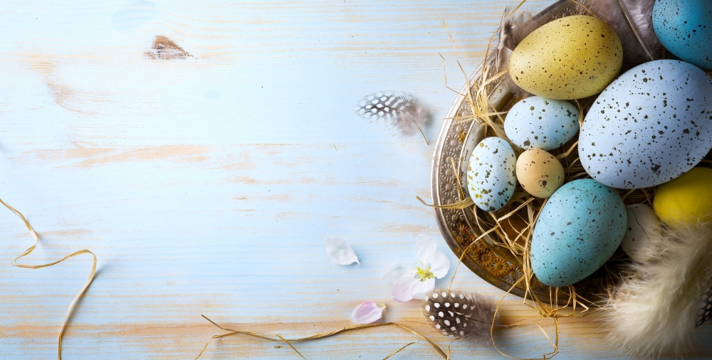 EasterBackground_595625648