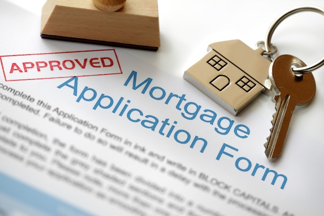 MortgageApplication_114626293