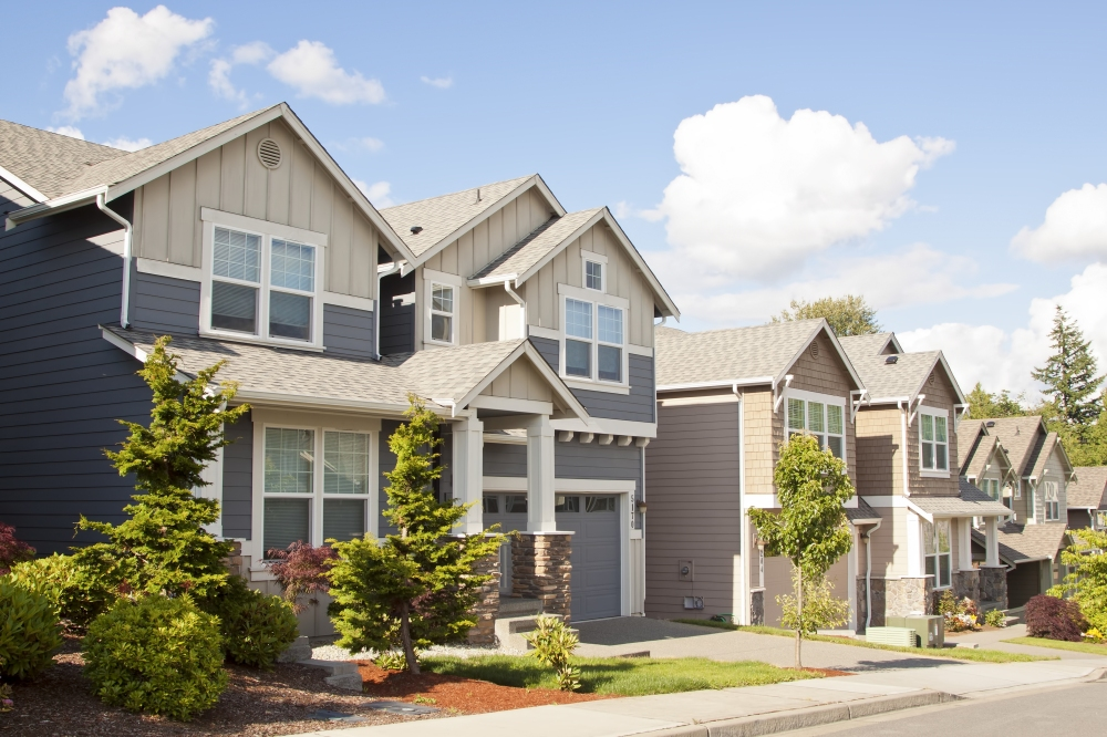 Townhomes_106973348