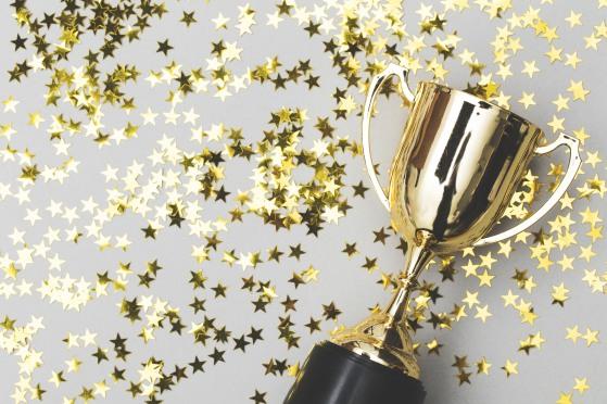 Award_721703176.jpg