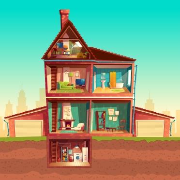 House_1093663730