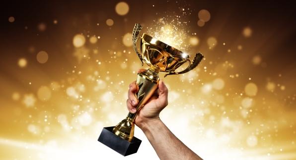 Award_598641242