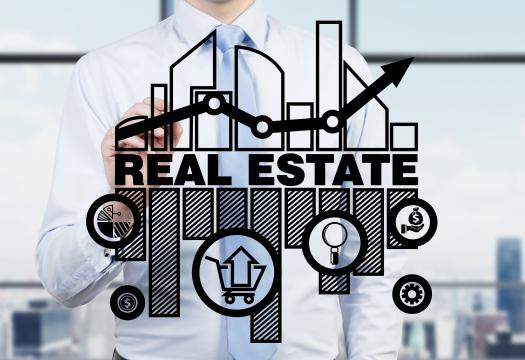 RealEstate_270280139.jpg