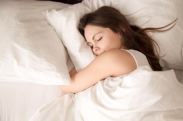 Sleeping_653166973.jpg