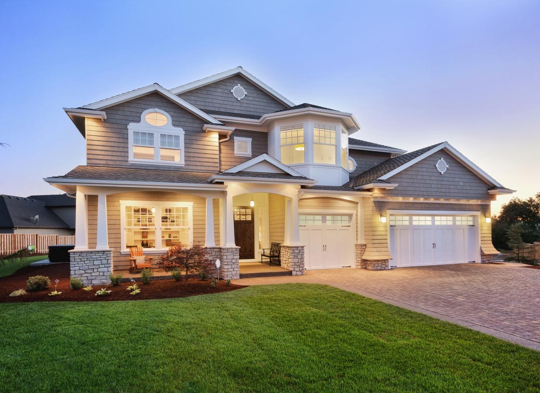 House_160071032.jpg