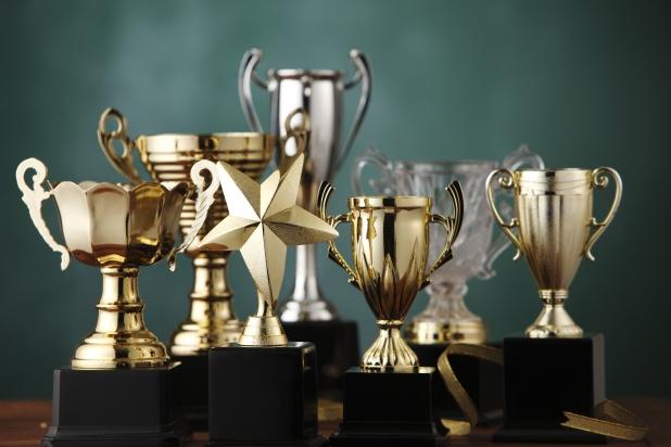 Award_248124937.jpg