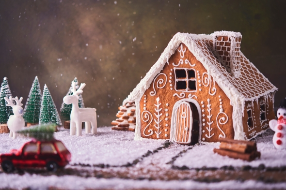 GingerbreadHouse_1223413423.jpg