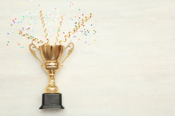Trophy_1340240471