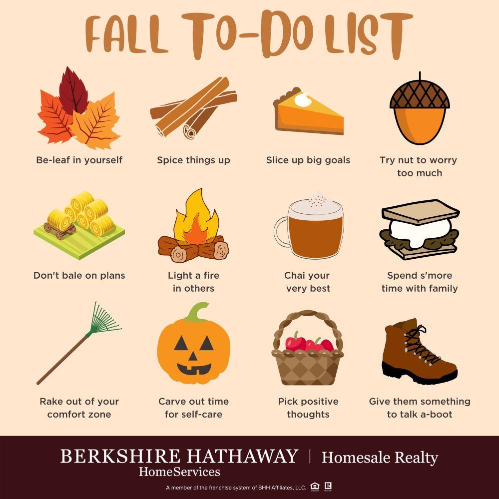 October Item of Value